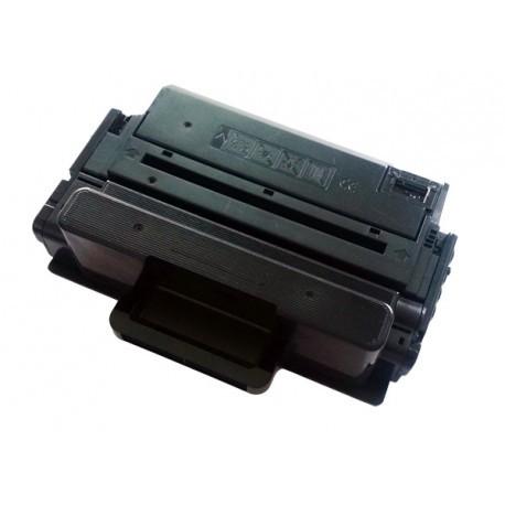 Toner compatibile Nero Samsung MLT-D203U XXL