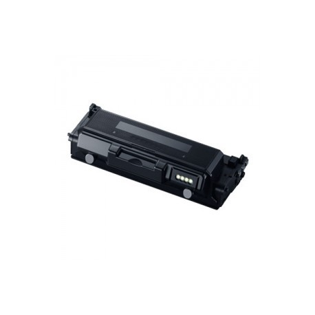 Toner compatibile Nero Samsung MLT-D204E