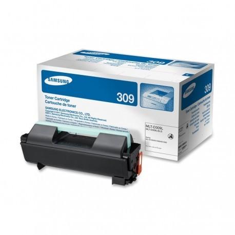 Toner compatibile Nero Samsung MLT-D309L
