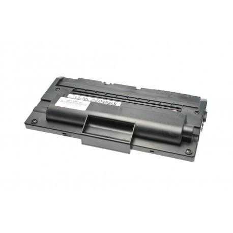 Toner compatibile Samsung ML-2550DA 8000 PAGINE