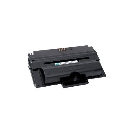Toner compatibile Samsung ML-D3050B