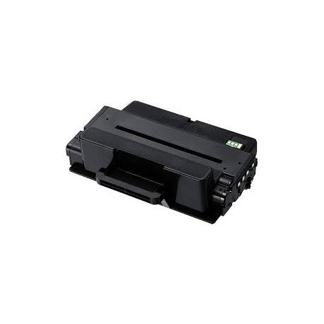 Toner compatibile Samsung MLT-D205E 10.000 PAGINE