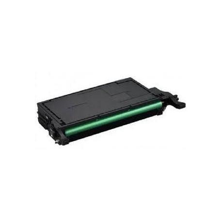 Toner compatibile Samsung Nero CLT-K6092S