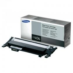 Toner compatibile Samsung Nero CLX-3305 CLX-3305FN CLX-3305FW CLX-3305W