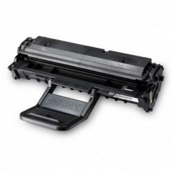 Toner compatibile Samsung SCX-D4725A