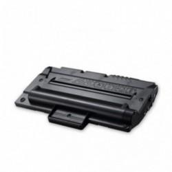 Toner compatibile SCX4200