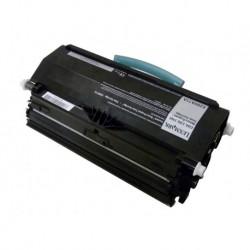 E360H11E Toner Compatibile Per Lexmark E360D E360DN E460DN E460DW E462DTN