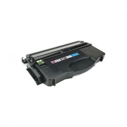 Toner compatibile Lexmark E120