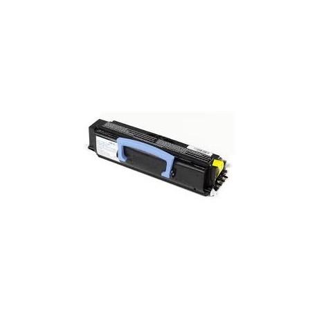 Toner compatibile Lexmark E230