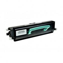 Toner compatibile Lexmark Nero E450A11E