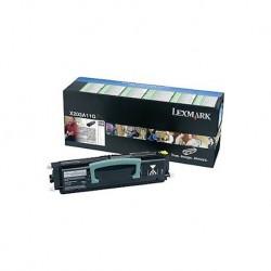 Toner compatibile Lexmark Nero X203A11G
