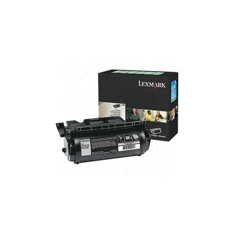 Toner compatibile Lexmark Nero X651H11E