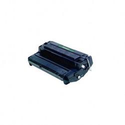 Toner compatibile Lexmark T420 T420D T420DN