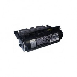 Toner compatibile Lexmark T640 T644 T644DN T644DTN T644N T644TN 21K 64016HE