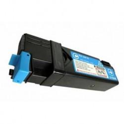 Toner compatibile Xerox Ciano Phaser 6130