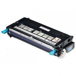 Toner compatibile Xerox Ciano Phaser 6180
