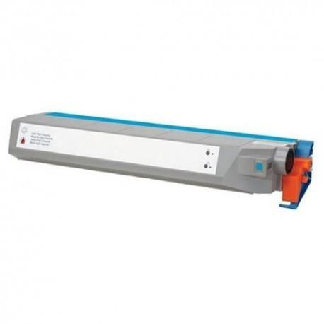 Toner compatibile Xerox Ciano Phaser 7300