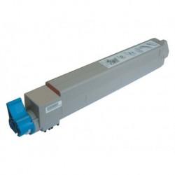 Toner compatibile Xerox Ciano Phaser 7400