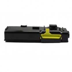 Toner compatibile Xerox Giallo 106R02231-6600Y