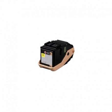 Toner compatibile Xerox Giallo 106R02604-7100Y