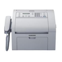Fax Samsung SF765P Laser 33,6 KBPS (fax, copia, scansione e stampa)