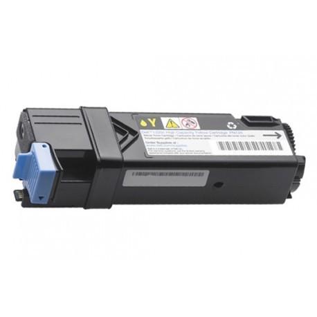 Toner compatibile Xerox Giallo Phaser 6140
